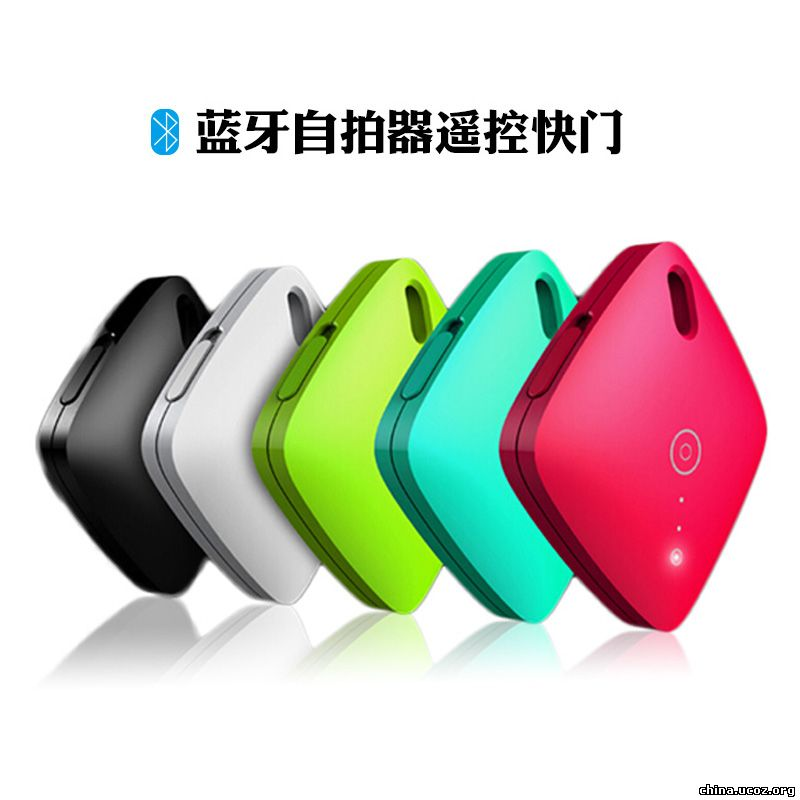 中国耳机网